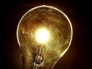 El decreto de medidas del Gobierno para abaratar el recibo de la luz entrará en vigor mañana