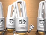 Europa no fabricará más bombillas incandescentes tradicionales