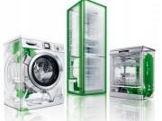 La ONU da luz verde a la Alianza Global para Electrodomésticos y Equipos Eficientes