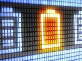 La bajada de los precios de la solar fotovoltaica impulsa el mercado de los acumuladores