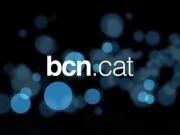 La Comisión Europea proclama a Barcelona como la Capital de la Innovación