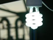 Ahorro de 1,7 GW con el programa de recambio de lámparas