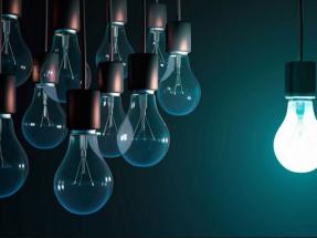 Colaboración entre Endesa y entidades sociales para frenar la pobreza energética
