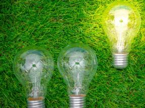 Ocho falsos mitos sobre la electricidad