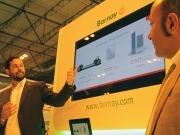 Bornay trae a España la batería Powerwall de Tesla