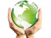 La CE quiere un objetivo de ahorro de energía más elevado y realizable para 2030
