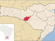"""Santa Catarina: Habilitan edificio sustentable """"A"""""""