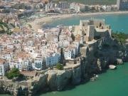 El Banco Europeo de Inversiones quiere una cuenca mediterránea llena de ciudades inteligentes