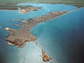 Un informe jurídico avala la legalidad del bono social de Cádiz