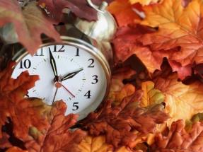 Cambio de hora, ¿ahorro asegurado?