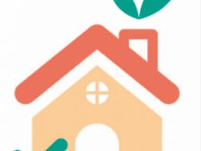 Triodos Bank y GBCe acuerdan impulsar una hipoteca verde europea