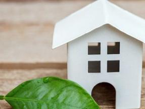 Cinco factores a tener en cuenta para lograr una vivienda eficiente