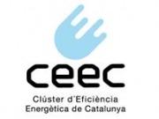 La eficiencia energética genera empleo a escala local