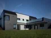 ¿Buscas un técnico que realice una certificación energética de tu edificio?