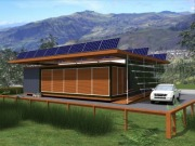 CHILE: Extienden el plazo de inscripción para Construye Solar