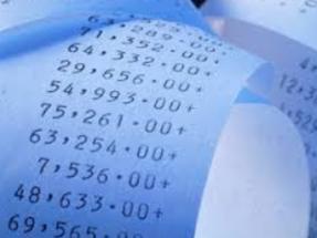Las empresas españolas ahorrarían un 25% en su factura con medidas de eficiencia