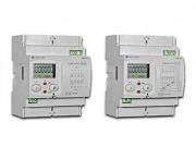 Circutor presenta la nueva gama CEM de contadores modulares de energía