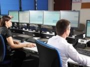 Alstom y Toshiba acuerdan colaborar en el desarrollo de redes inteligentes
