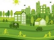 """Europa avanza en la creación de la """"Ciudad Energéticamente Inteligente"""""""