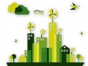 El Ministerio de Transportes y Movilidad destina 1.000 millones a la descarbonización de las ciudades