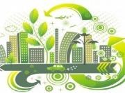 ¿Cómo debería ser una smart city?