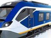Saft y la eólica, un mano a mano para lograr trenes extra eficientes