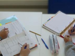 Aplicar en los colegios arquitectura energéticamente eficiente mejora el aprendizaje y la salud