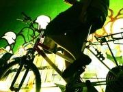 Conciertos a pedales