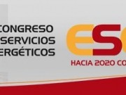 El Consejero de Empleo de la Junta de Andalucía inaugurará el IV Congreso de Servicios Energéticos