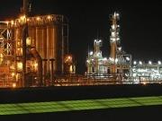 Dos multinacionales se llevan más del 30% de las subvenciones concedidas por la Agencia Andaluza de la Energía