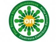 El Ente Vasco de la Energía lanza su Plan Renove 2014