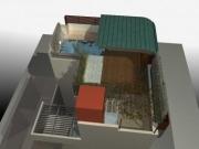 Knauf organiza la I Jornada Técnica Arquitectura Sostenible SEEB