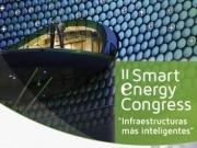 CA Technologies patrocinará el II Smart Energy Congress
