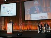 Sevilla acoge el IV Congreso Nacional de Servicios Energéticos