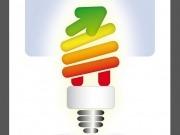 Madrid prepara el II Congreso de Eficiencia Energética Eléctrica (e3+)