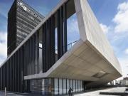 Badajoz inaugura Smart rUrban