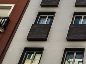 78 millones de euros más para la rehabilitación energética de los edificios
