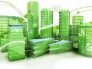 La CE somete a examen la Directiva sobre Eficiencia Energética en Edificios