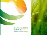 Andalucía anuncia la puesta en marcha del primer plan de acción de su Estrategia Energética 2020