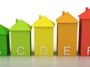 Ayudas a fondo perdido de hasta el 85% para mejorar la eficiencia energética de los edificios