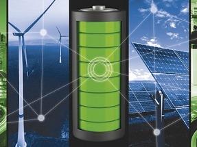 El momento de los grandes acumuladores de energía ha llegado
