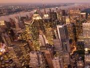 Nueva York busca mejorar la eficiencia energética un 20% en 2020