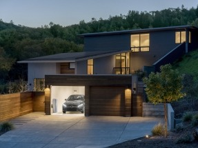 Mercedes-Benz Energy se une con Vivint Solar para entrar en el mercado residencial fotovoltaico