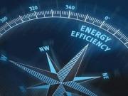 España continúa sin trasponer la Directiva de Eficiencia Energética