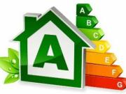 Cáceres busca cuatro técnicos de eficiencia energética