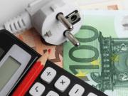 La CE exige a España y a otros 10 Estados la plena transposición de la Directiva sobre Eficiencia Energética