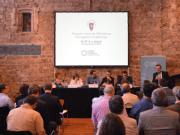 Renovables y eficiencia energética irrumpen en las elecciones catalanas