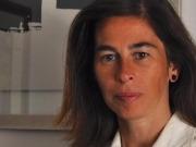 La gerente de Anese,Elena González, escribe para Energías Renovables