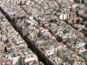 La eficiencia energética en la edificación no es un problema tecnológico sino de voluntad política