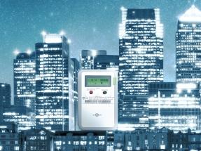 São Paulo: Enel instala más de 300 mil contadores inteligentes